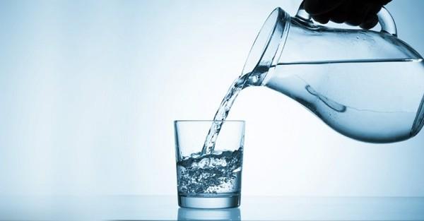 Nước ion kiềm có vai trò quan trọng trong việc bảo vệ sức khoẻ của người Nhật