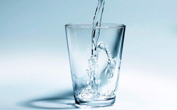 Những lý do chúng ta nên sử dụng máy lọc nước nano